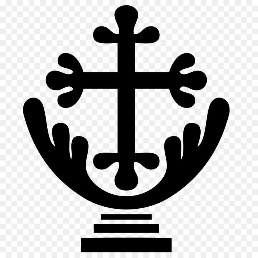 начали символы католицизма картинки чем старше она