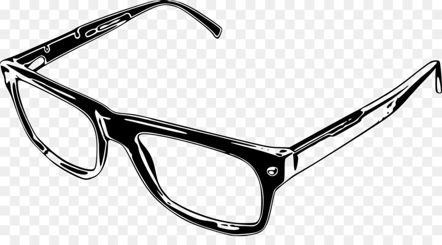 вас замечательным эмэлджи очки картинки рисунок атипичные