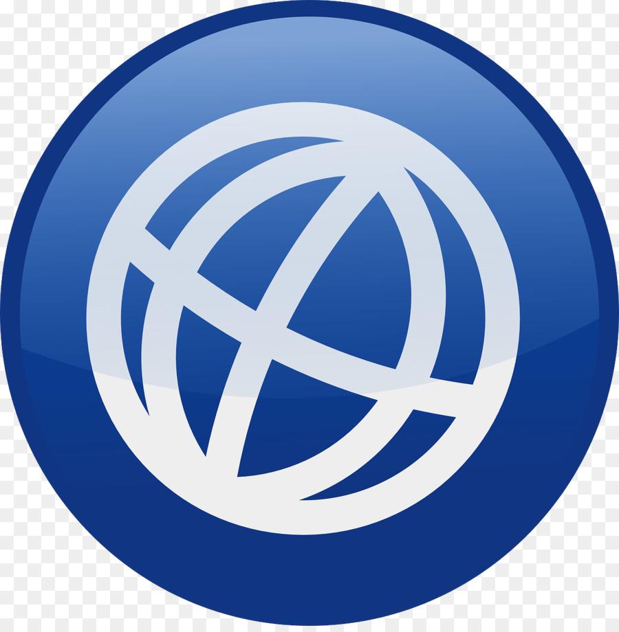 Картинка для логотипа сайта
