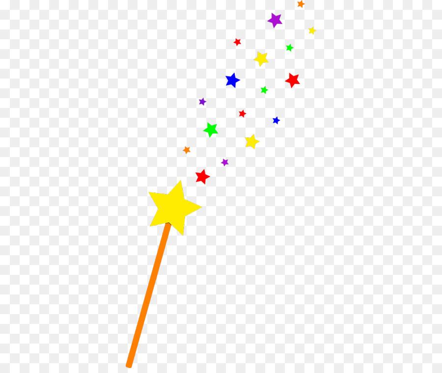 Волшебную палочку картинку анимашку, днем рождения французском