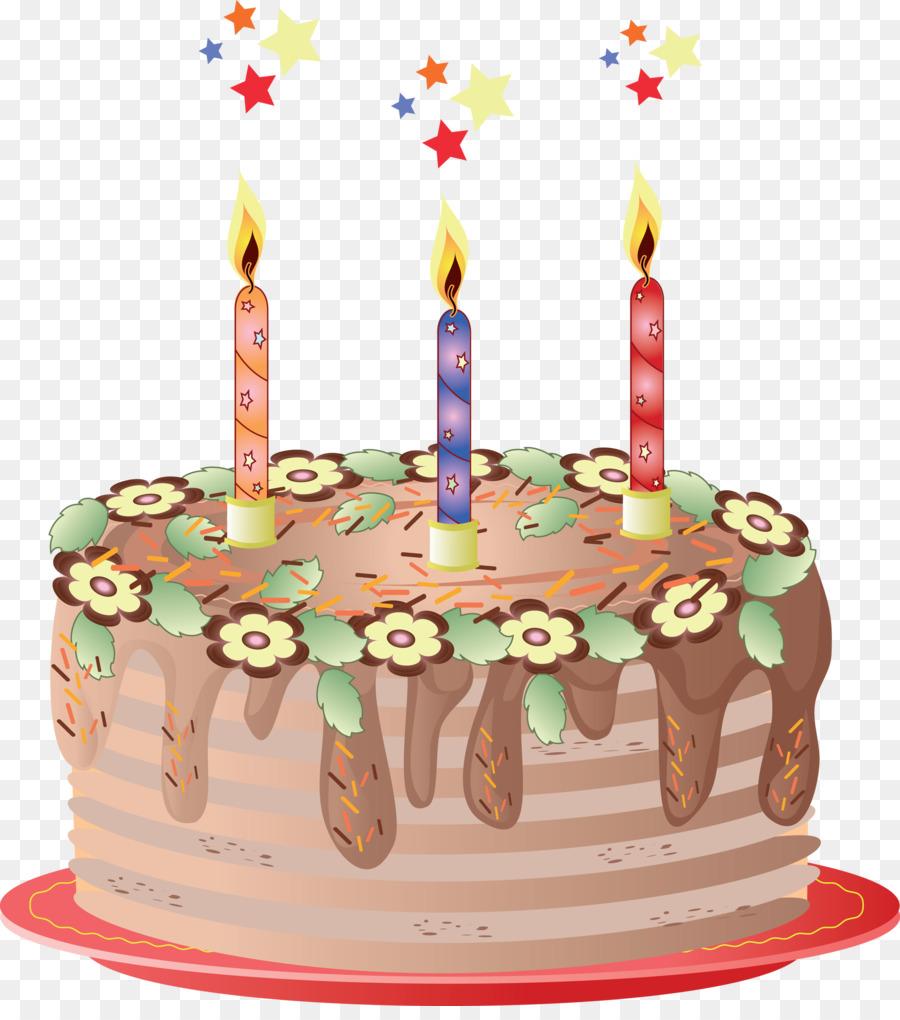 Картинки, торт со свечами картинки для детей