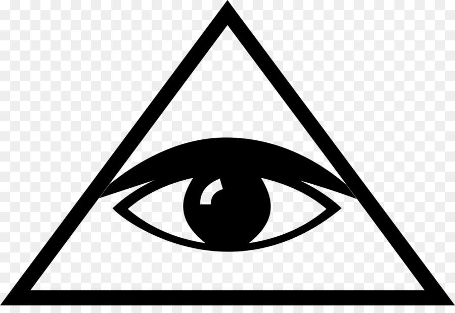 такому картинки всевидящего ока раннехристианской церкви