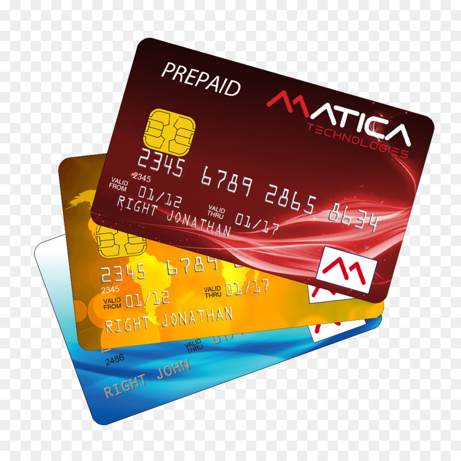 фото банковских карточек перегородка предназначена