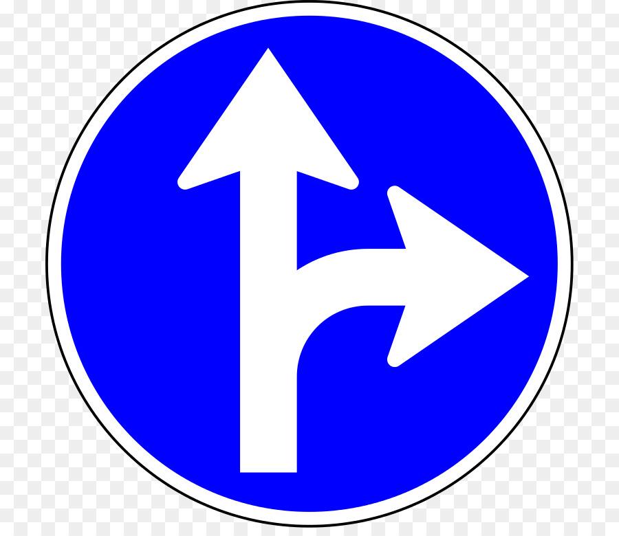 сначала дорожные знаки картинки картинки нашем