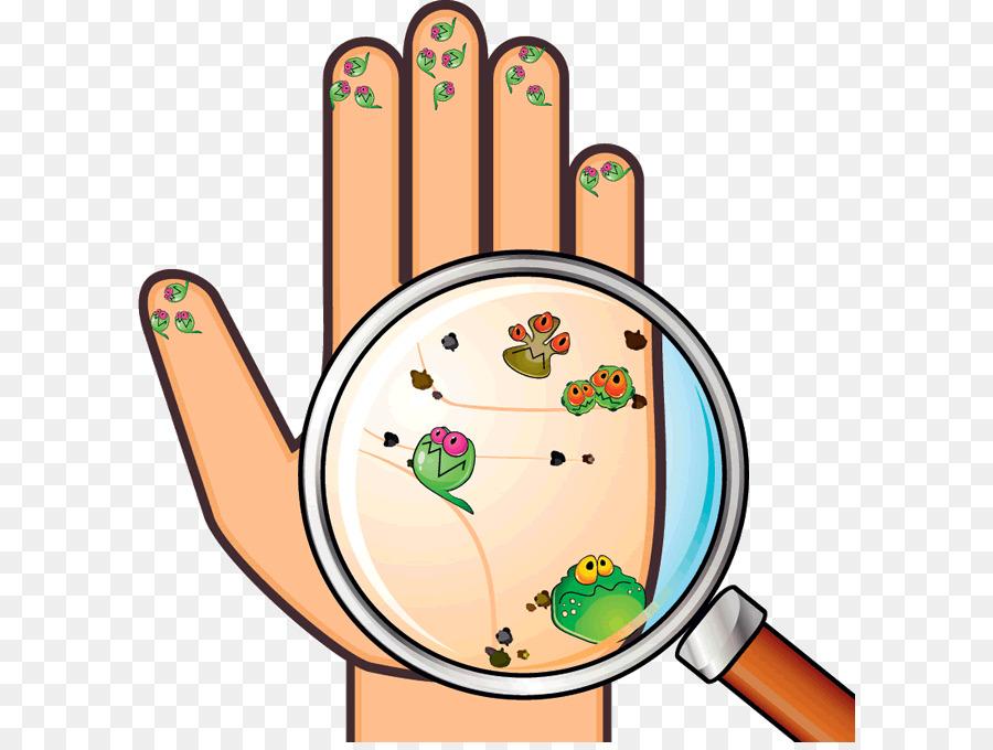 руки с микробами картинка сегодняшней подборке собраны