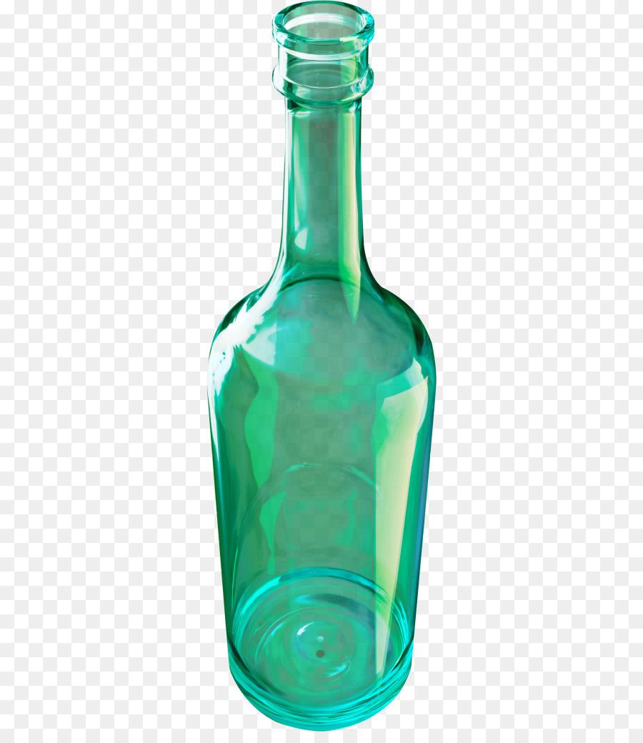 Бутылки картинки на прозрачном фоне