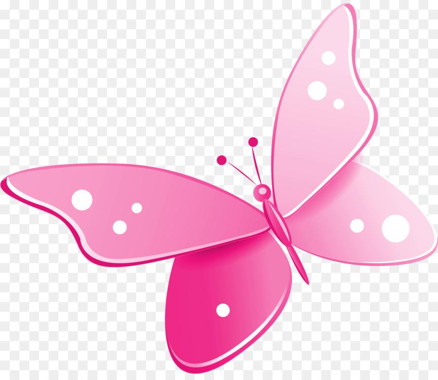 розовые картинки на прозрачном фоне коллекция