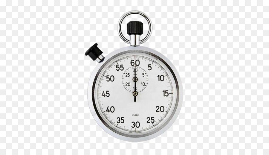 Часы таймер картинки