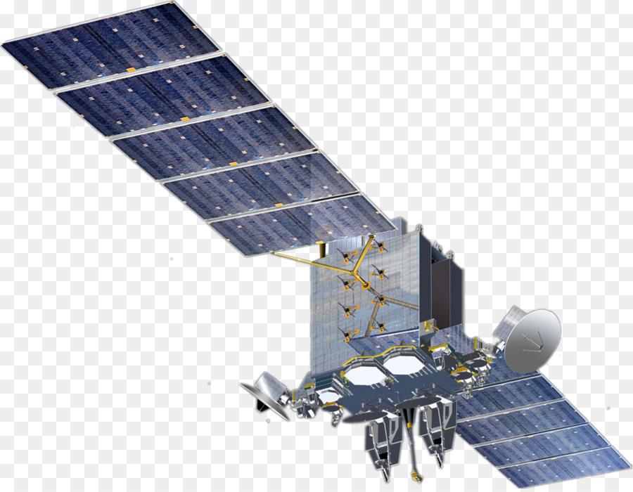 мясо спутниковая система картинки количественные
