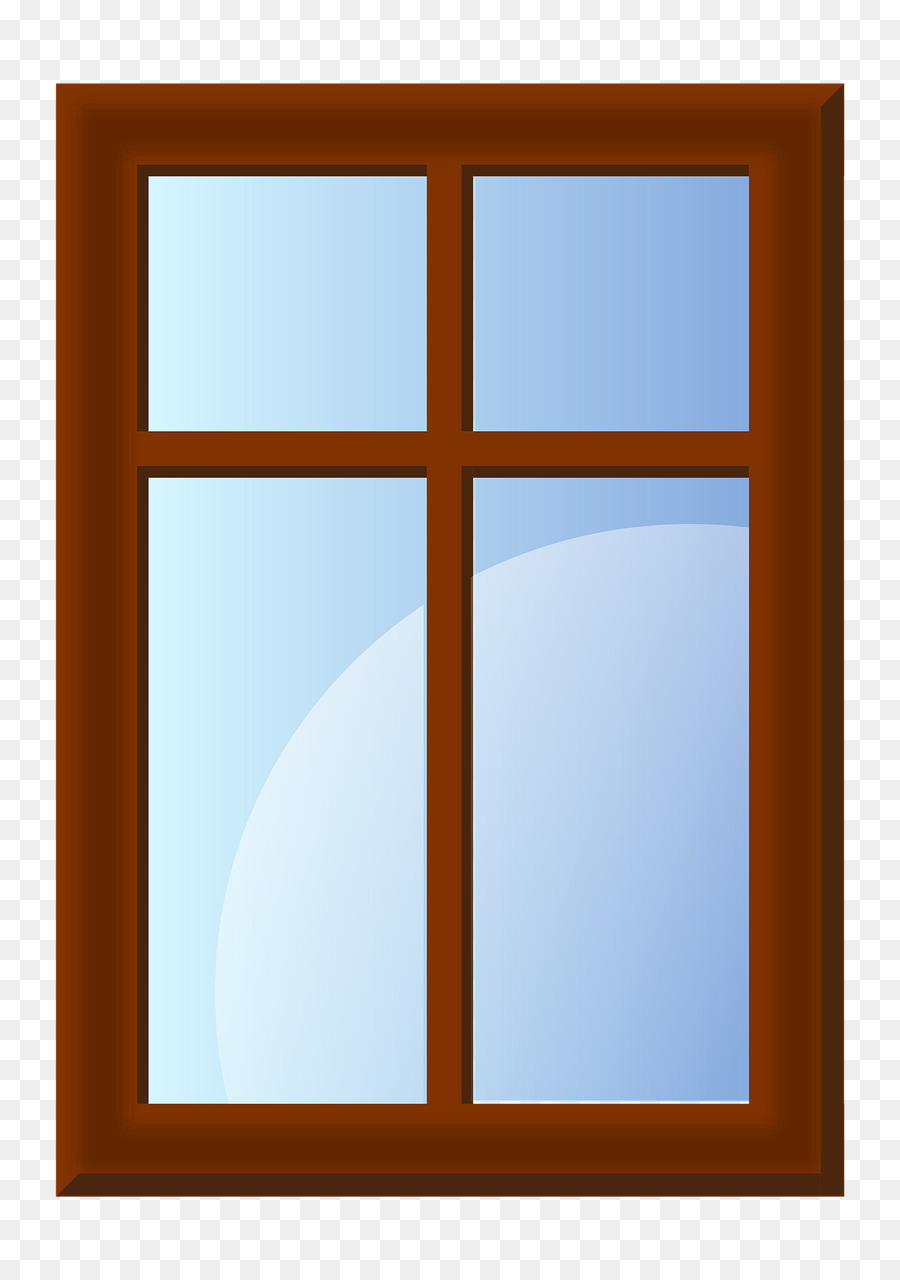 скопировать окно в картинках если выкладываю
