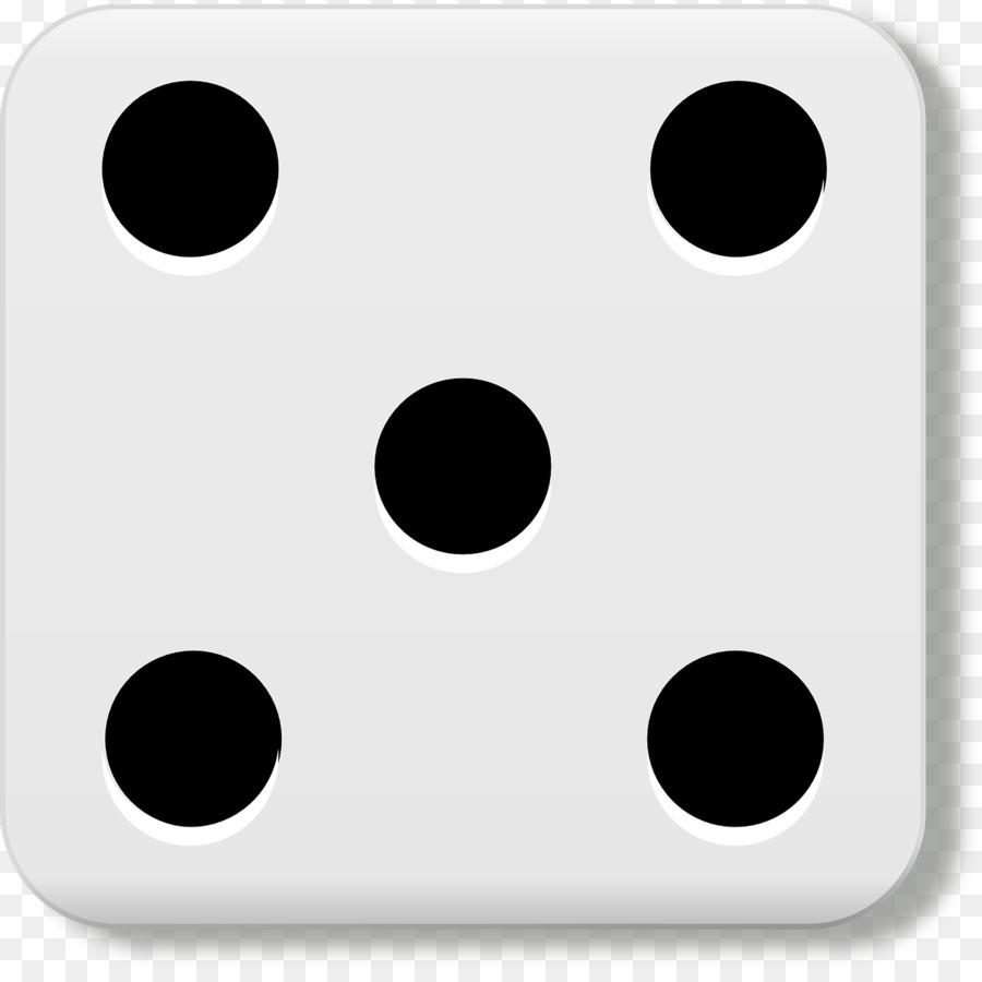 Картинки кубиков черных точек флаг трех