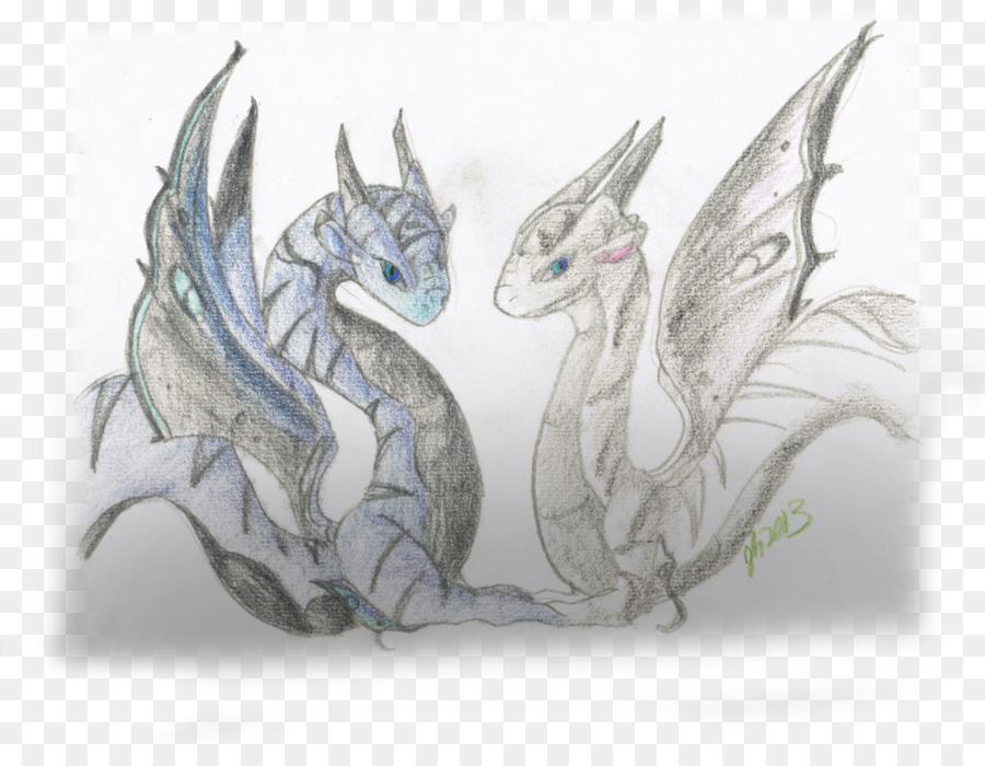того, дракон близнец картинка консервная
