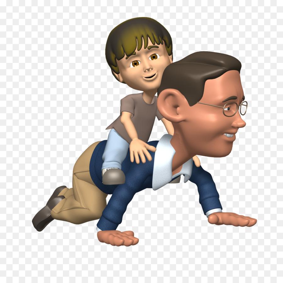 Сделать, анимационные картинки семья