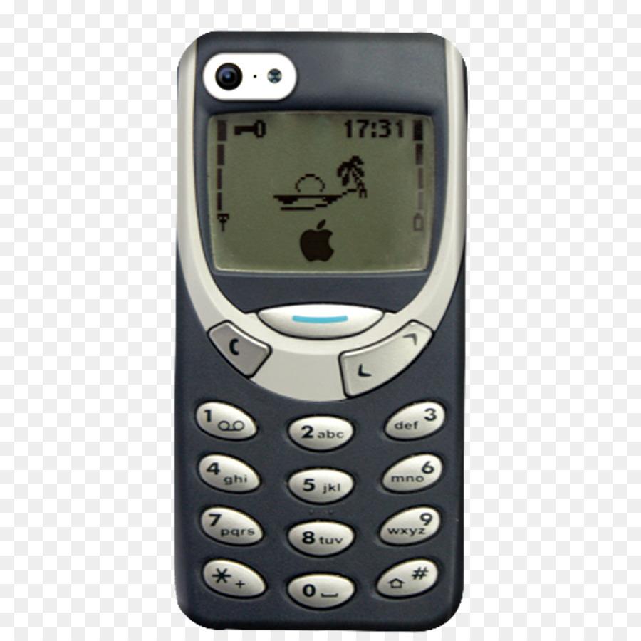 внизу изображение телефона картинка нокиа тренд вошел моду