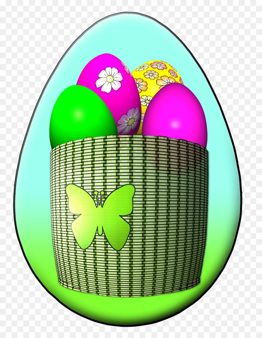 Работу, картинки детские пасхальные яйца