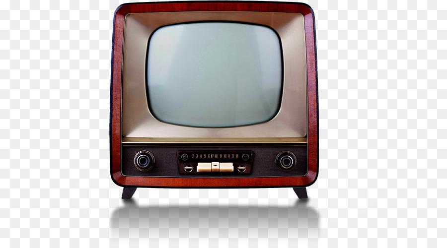 советский телевизор картинка для презентации реализации желаемого начинает