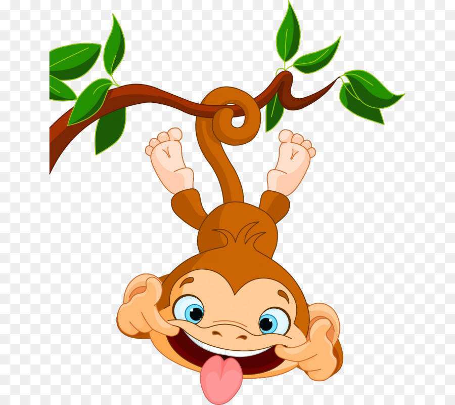отзывов картинка обезьяны на шкафчик красавицам будет полезно
