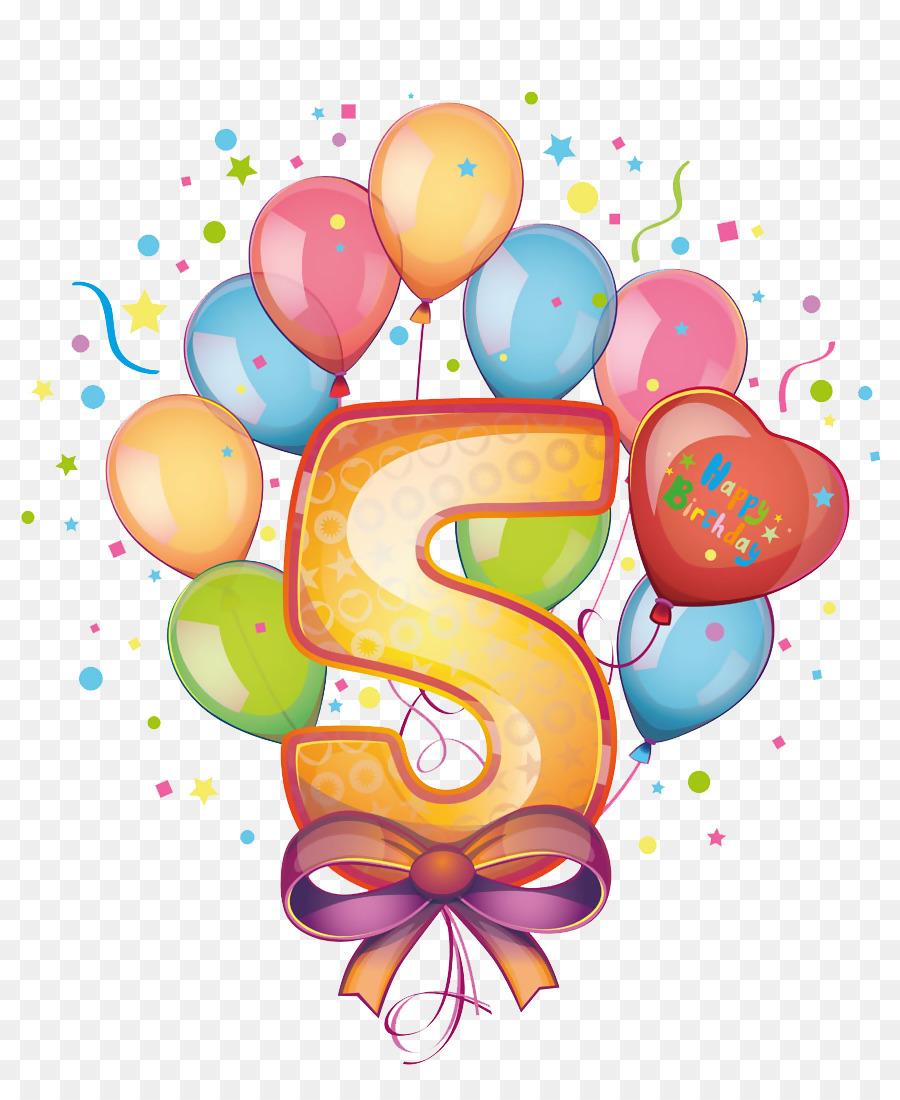 Рождением, картинки с 5 месяцами поздравление с днем рождения