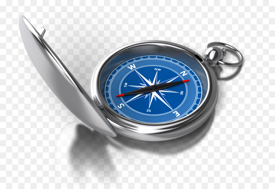 картинки гифки компас сердце