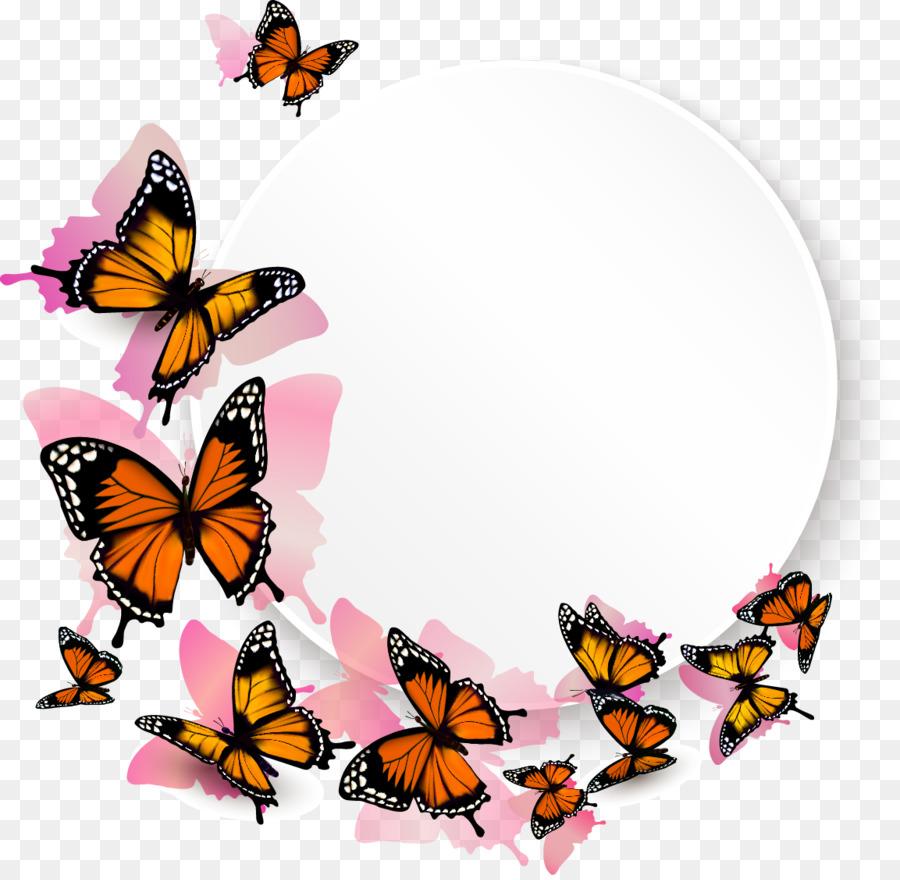 Бабочки в картинках надпись, драконы картинки вертикальные