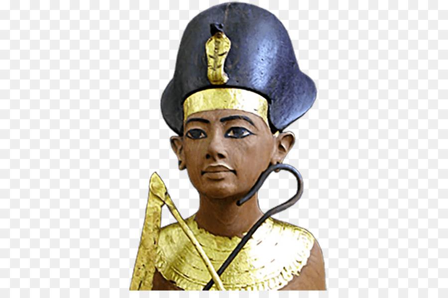 Фараон египет картинки в полный рост в красно белой короне