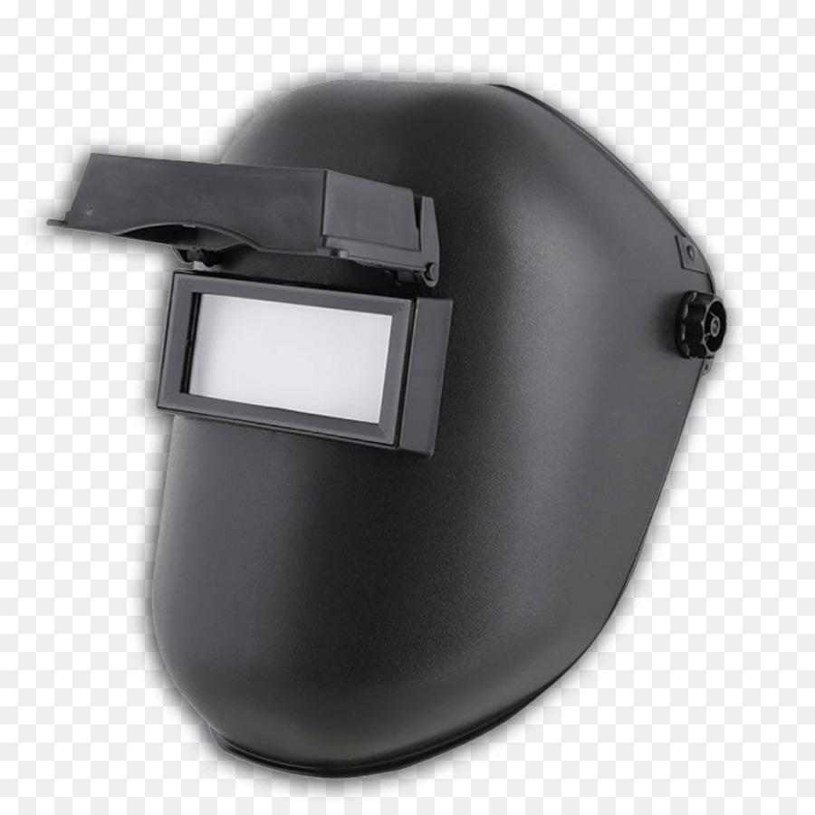 шлем сварщика картинки как