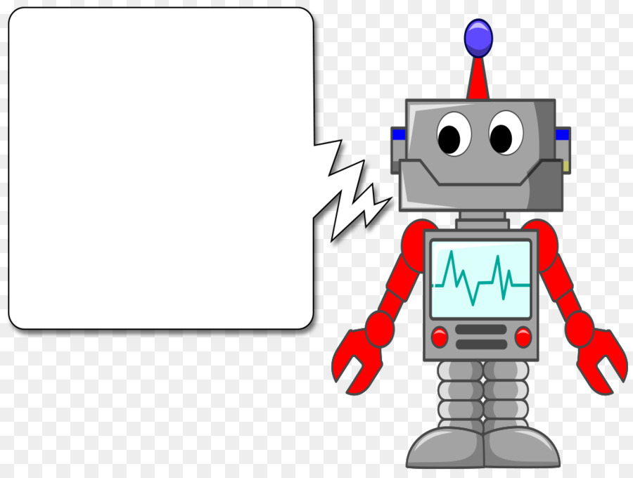 Робот для письма картинка