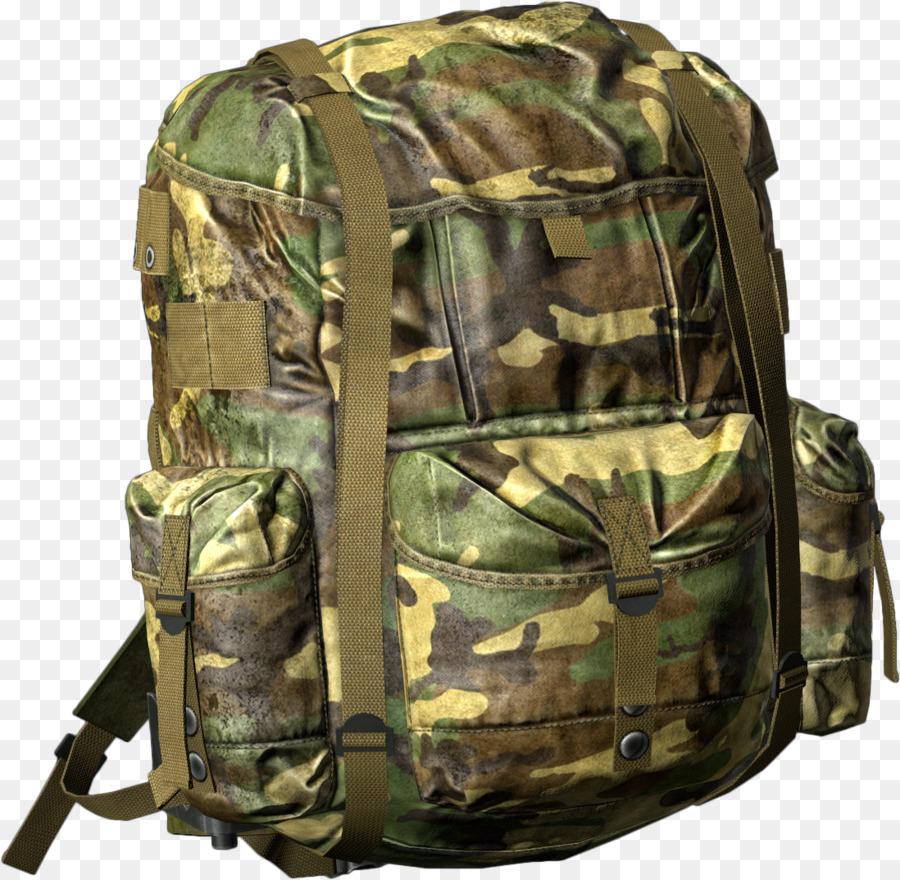 военные рюкзаки картинки