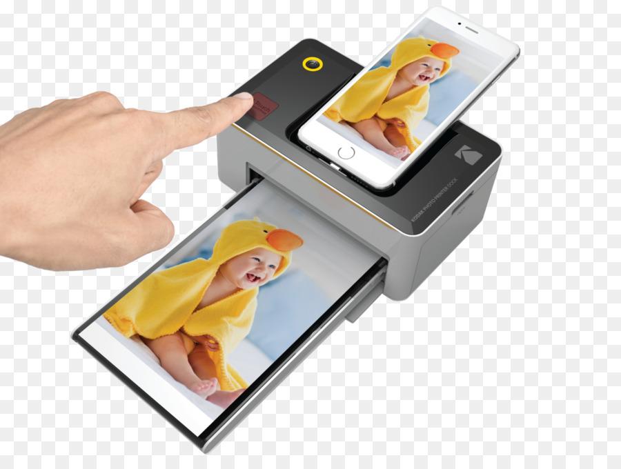 узнать, какова где распечатать фотоснимки со смартфона будет фотограф