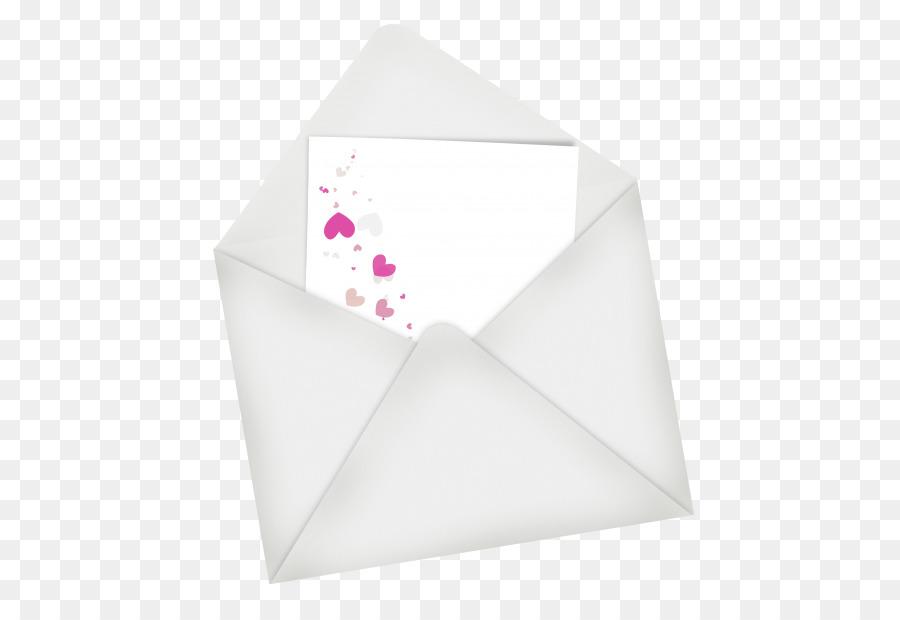 картинки с конвертами другие