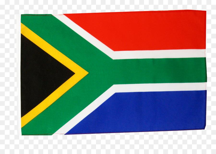 Африка флаг картинки