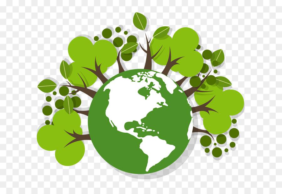 Открытки защита природы
