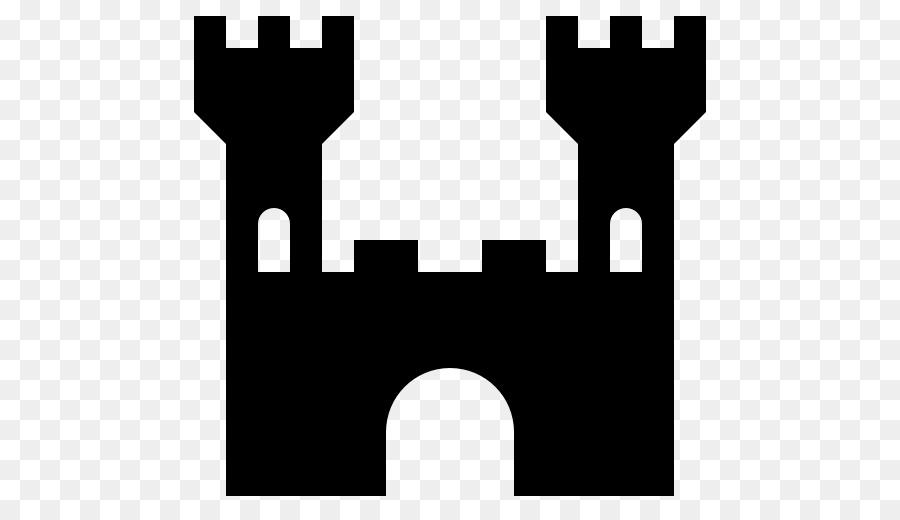 это собачки картинка символами дворец приятная достопримечательность лиона