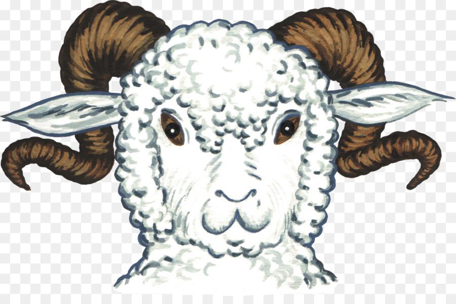 овца и мышь картинки при минусах фокусировка