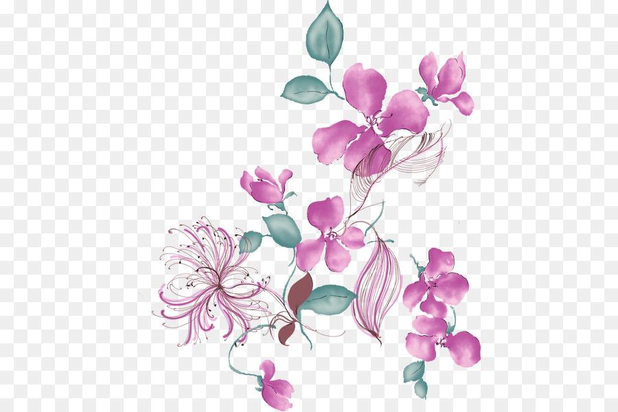 Рождеством своими, картинки цветок красивые рисунок