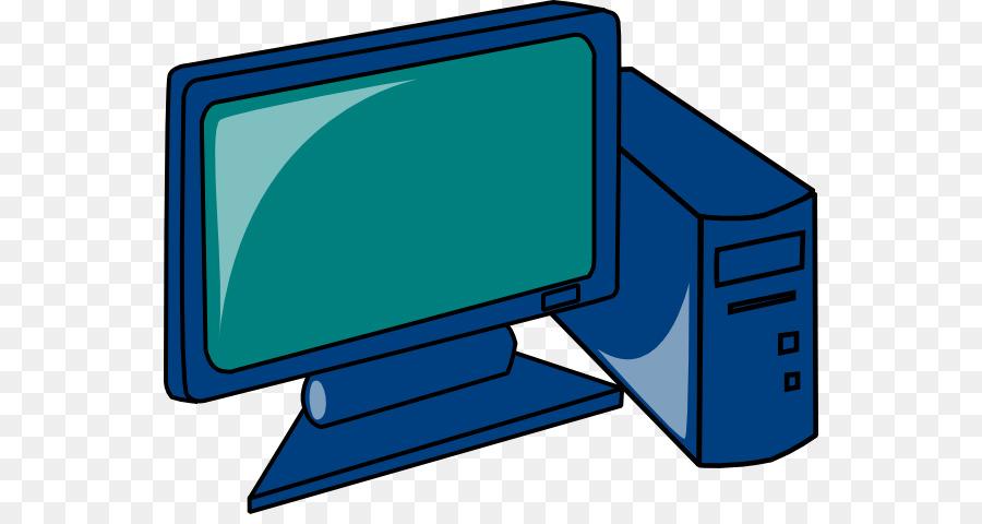 Компьютеры картинки для детей, цветов картинка юбилеем