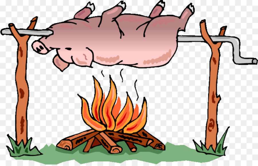 СеШельские Острова - Страница 38 Kisspng-pig-roast-barbecue-roasting-suckling-pig-bbq-fork-5b18a4dfdf9da9.9345331515283417279159