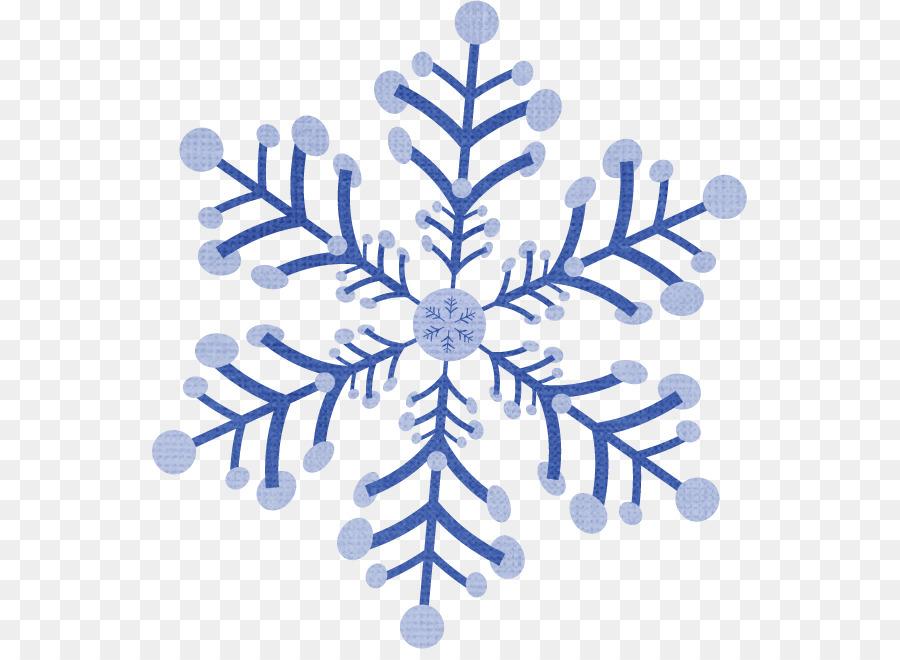 Картинка снежинка рисованная на прозрачном фоне