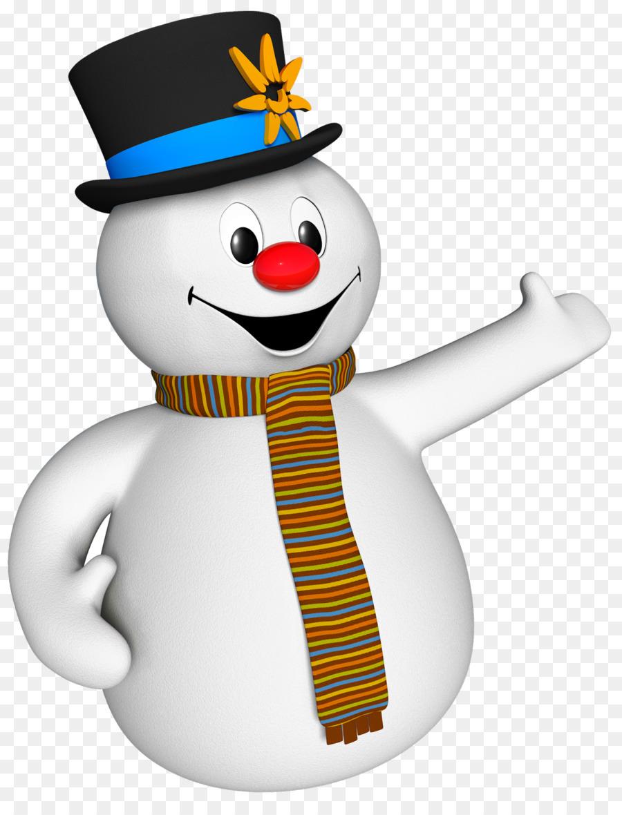того маленькие снеговики картинки активно участвует выставках