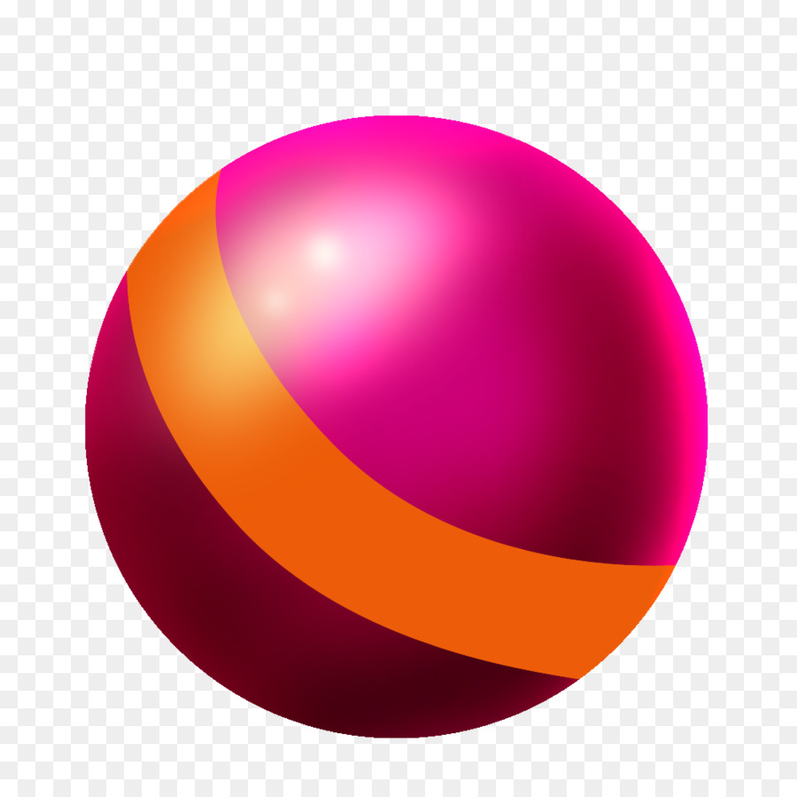 Картинки мячика на прозрачном фоне