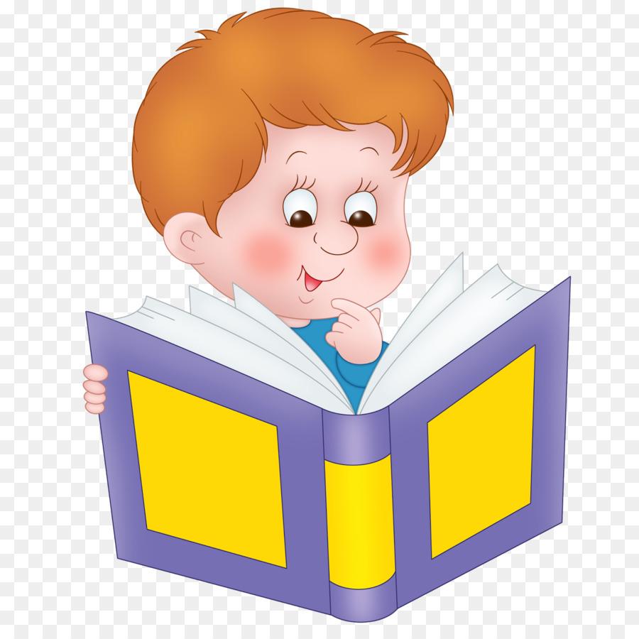 Картинка малыш с книжкой
