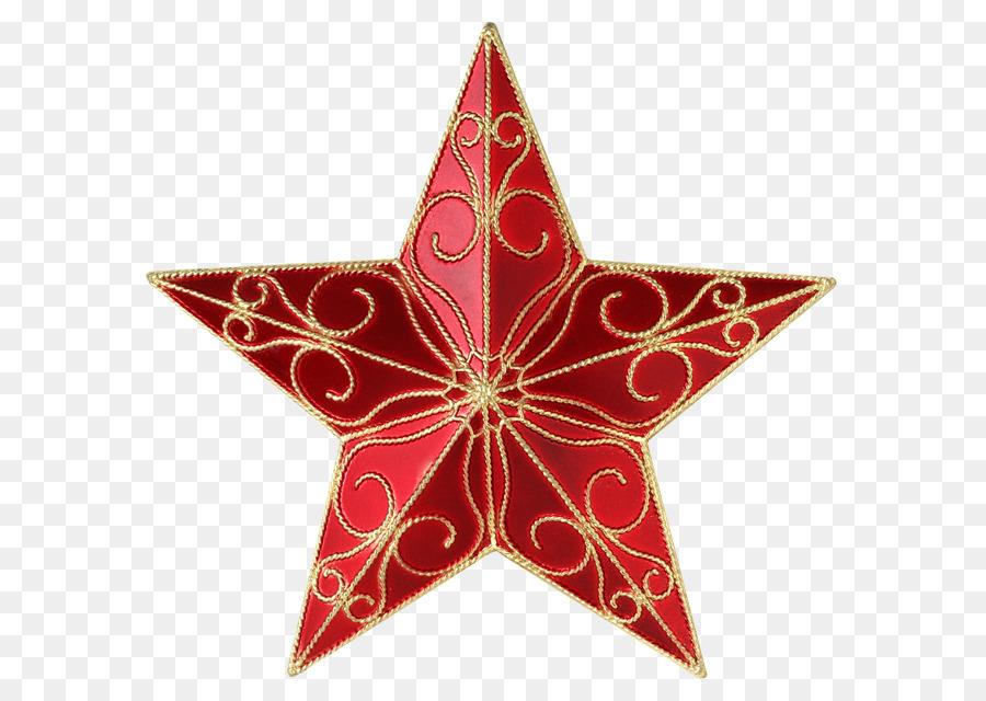 Картинки прикольные, пятиконечная звезда открытка