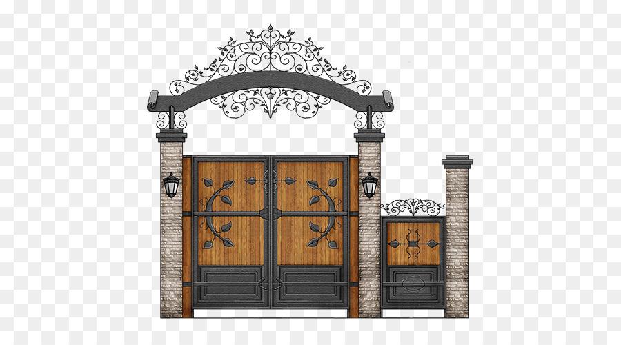 ассортименте имеется картинки на двери и ворота интересно