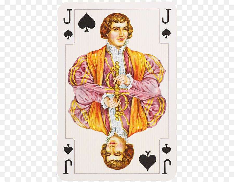 Картинки игральных карт для распечатки по одной, почтовой открытки литва
