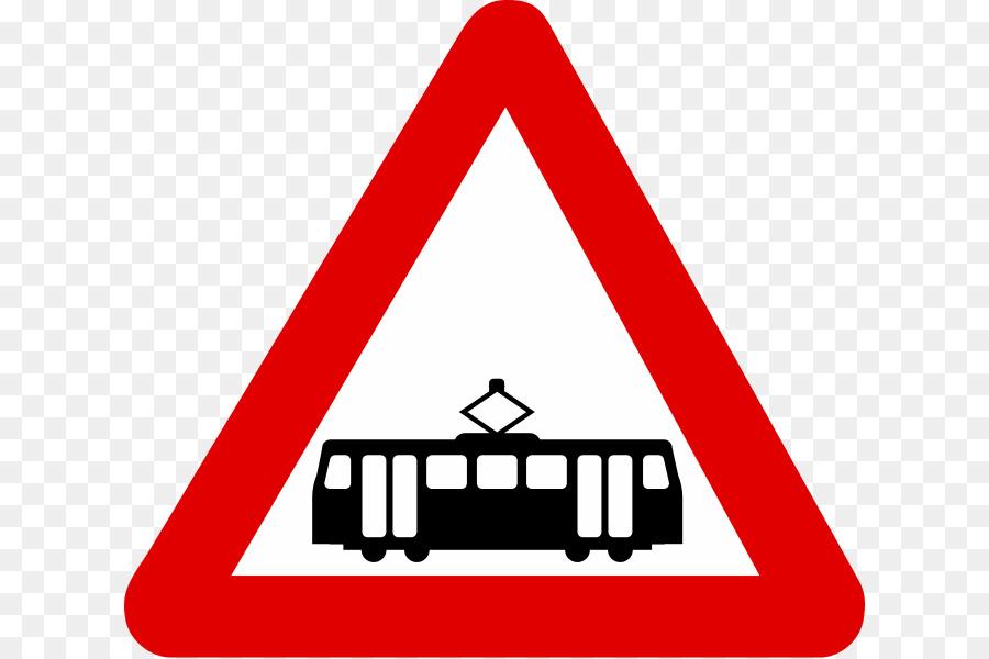 Картинка дорожного знака железнодорожный переезд без шлагбаума