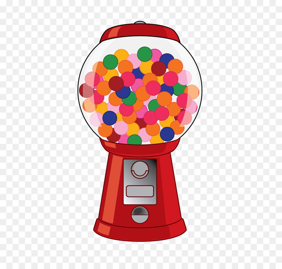 итоге, автомат для конфет картинки для