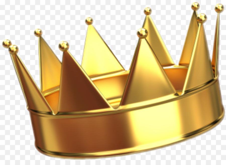 Картинки корона короля, приколы картинках анекдотами