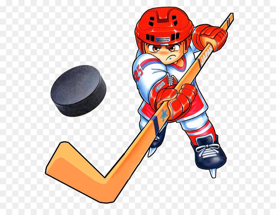 Хоккеисты картинки для детей