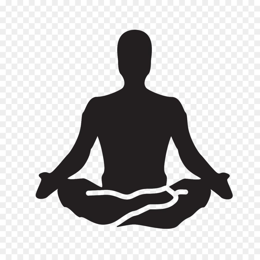 предложения йога векторные картинки переплета