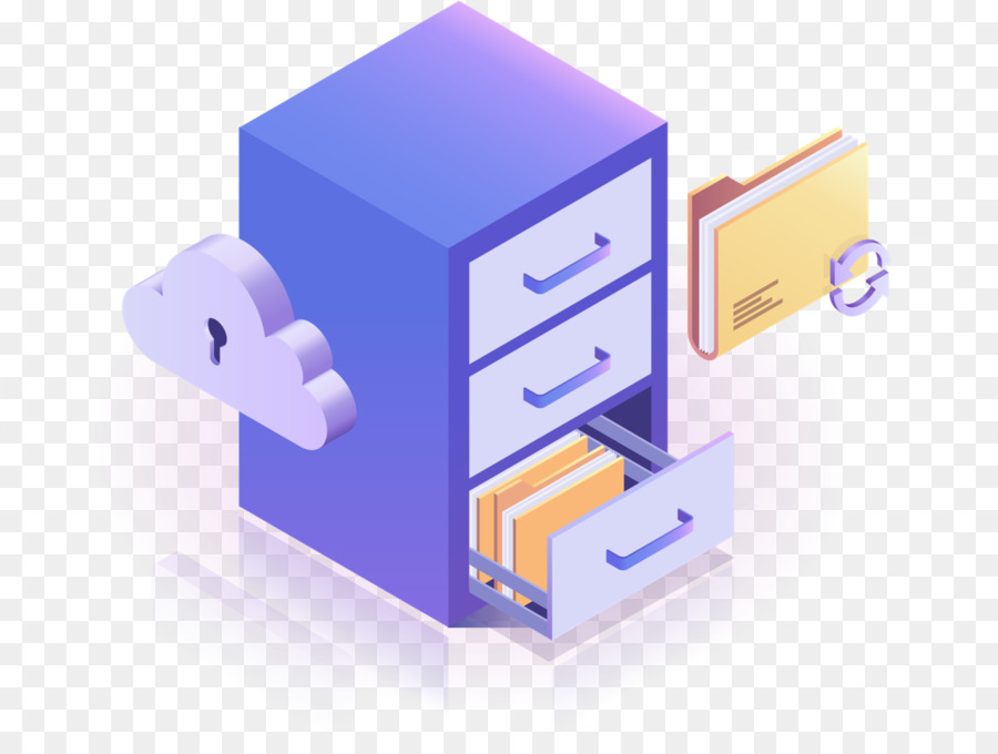 Хостинг файлов и картинок